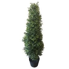 Lifelike Artificial Christmas Trees Uk by Artificial Trees Artificial Plants Replica Trees Office