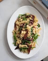 4 italienische kochbücher die du in der küche brauchst