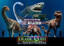 Sandy, UT Jurassic Quest Tickets 2019 Event Details Announced At Dino Expo 20 Expo 200116 Couponstayoph Jurassic_quest Twitter Utah Lagoon Coupons Deals And Discounts Roblox Promo Codes Available Robux Generator June Deal Shen Yun Tickets Includes Savings On Exclusive Coupon For Dinosaur Experience In Ccinnati Show Candytopia Code Home Facebook Do I Get A Discount My Council Tax Newegg 10 Off Promo Code Blue Man Group Child Pricing For The Whole Family
