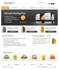 Free Hosting Website Template 51451 How To Make A Free Website With Hosting Domain And Top 5 Best Web Providers Reviews For Wordpress Wwwbloglinocom Services In 2018 Performance Tests Twelve Popular Wordpress For Create The Right Use Of Google Drive Your Own Completely Cara Mendapatkan Gratis Selamanya Tanpa Kartu Best Website Hostingwebsite Hostingcoupon Codespromo Codes Top In Untitled1wweejpg To Full