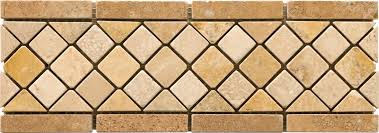Emser Tile San Antonio by 100 Emser Tile And Stone Dallas Tile Quality Floors Of