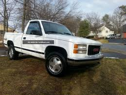 1996 Gmc K1500 Sierra Sle Standard Cab Pickup 2 - Door 5. 0l 1996 Gmc Jimmy 4dr For Sale In Garden City Id Stock S23604 Sierra 3500 Sle Flatbed Pickup Truck Item D4792 Sierra 1500 Image 10 Gmc Ac Compressor Beautiful New Pressor A C 1gtec14wxtz545060 Green C15 On Sale In 6000 Cab Chassis Truck For Auction Or Lease C1500 12 Ton Pu 2wd 50l Mfi Ohv 8cyl Repair 2500 Photos Specs News Radka Cars Blog Topkick Tpi Topkick Salvage Hudson Co 29869 Zebulon Johns Whewell C7000
