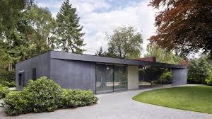 100 Residential Architecture Magazine Mark