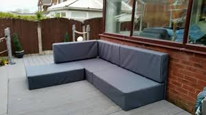 jokes like im sofa king we todd did revistapacheco com