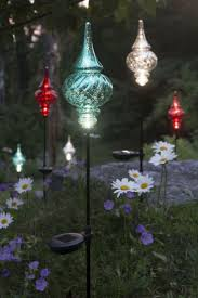 Glass Garden Ideas 1030