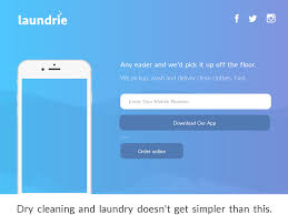 Laundrie Cyber Monday Coupons, Promo Codes - 30% Off ... 30 Extra 13 Off On Ilife V8s Robot Vacuum Cleaner Bass Pro Shops 350 Discount Off December 2019 Ebay Coupon Get 20 Off Orders Of 50 Or More At Ebaycom Cyber Monday 2018 The Best Deals Still Left Amazon Dna Testing Kits Promo Codes Coupons Deals Latest Bath And Body Works December2019 Buy 3 Laundrie Ecommerce Intelligence Chart Path To Purchase Iq Simple Mobile Lg Fiesta 2 Prepaid Smartphone 1month The Unlimited Talk Text Lte Data Plan Free Shipping Zappo A Vigna Con Enrico Pasquale Prattic Zappys Save When You Buy Google Chromecast Ultra 4k Streamers