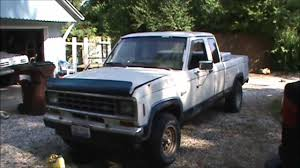 Cheap 4x4 And Old Minibike Projects - YouTube For Sale 2000 Dodge Ram 59 Cummins Diesel 4x4 Local California Luxury Cheap Classic Trucks For Sale 7th And Pattison Your Cheap Ass Work Truck Ls1tech Camaro And Land Cruiser Cherokee F150 Face Off In Truck Challenge Used Car Dealer Waterford Works Nj Preowned Vehicles Near Old Ford Pickup Images Daily Turismo Seller Truckmission 1936 12 Ton Junkyard Tasure 1949 Studebaker 2r Stakebed Autoweek Toyota Rexburg Id New Cars Idaho Falls 001robbonneyctc1963dodgeleadjpg 20401360 Autnomo Online Classified Ads Project For Green Photo Shoot Pinterest
