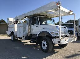 USED 2005 INTERNATIONAL 7300 BUCKET BOOM TRUCK FOR SALE IN MS #6564 Search Results For Bucket Trucks All Points Equipment Sales Truck For Sale Equipmenttradercom Palfinger P200a Used Truck Sale By Gruppo Festa Srl Boom In Illinois On Used 1998 Chevrolet 3500hd For Sale 1945 Forestry Gmc California Imt 16042 Drywall Wallboard Versalift Sst40eih Bucket 2010 Ford F550 Crane Sterling L7500 1992 Intertional 4900 1753