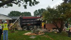 Crash Sends Dump Truck Into Tuscarawas County Home | Fox8.com Sold Flatbed Dump Truck Ford F750 Xl 18 Bed 230 Hp Cat 3126 6 1974 Intertional Loadstar 1700a Dump Truck Item Da1209 Harvester Wikipedia 24 Elegant 1 Ton Dodge Trucks For Sale In Ohio Autostrach 2017 Ram 3500 Western Plow For Dayton Troy Piqua 1017_hizontal_ejector_draft_2jpg Used Plus Mack Granite Also Heavy Machine Whosale Brokering Tonka Tki Crash Sends Into Tuscarawas County Home Fox8com On Buyllsearch Sterling Triaxle Steel N Trailer Magazine Air Cditioning Units Ccinnatigeothermal Heating Cooling
