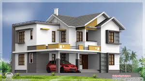 100 Beautiful Duplex Houses 61 New Of Home Plans Indian Style Image
