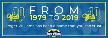 100 Trucks For Sale Ri Used Cars West Warwick RI Used Cars RI Roger Williams