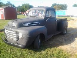 My 1949 Ford F1 Pickup Truck - YouTube This 1200hp 1949 Ford Truck Pushes 100plus Psi Of Boost The Drive F1 Pickup Classic Car Studio For Sale Classiccarscom Cc964409 F2 F48 Monterey 2015 Auctions F5 Flatbed Owls Head Transportation Museum 1950 Classics On Autotrader Intertional Mxt Garagejunkies Find The Week 1948 F68 Stepside Autotraderca Cabover Hot Rod Is Sale Steemit For Panel
