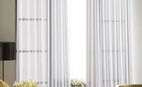 Crushed Voile Curtains Grommet by Curtains Patio Door Curtains Grommet Top Connectedness Shop For