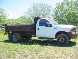 35 Ford F550 Dump Truck For Sale Lx6c – Ozdere.info 2011 Ford F550 Super Duty Xl Regular Cab 4x4 Dump Truck In Dark Blue Big Used Bucket Trucks Vacuum Cranes Sweepers For 2005 Altec 42ft M092252 In New Jersey For Sale On 2000 Youtube 2008 Utility Bed Sale 2017 Super Duty Jeans Metallic 35 Ford Lx6c Ozdereinfo Salinas Ca Buyllsearch Ohio View All Buyers Guide
