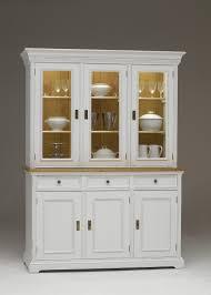 vitrinenschrank vitrine schrank wohnzimmerschrank fichte massiv antik weiß