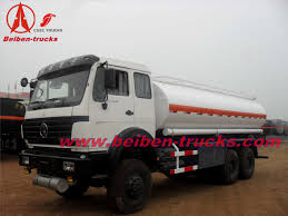 Buy Best Beiben Fuel Tanker Trucks 6*4,beiben Fuel Tanker Trucks 6*4 ... Jamaica Custom Tanker Trucks Part 2 Youtube Japan Water Truck China Made Dofeng 4x2 Bowser Buy Daf 95430 Trucks Price 7779 Year Of Manufacture 1993 Superior Carriers Bulk Tank Carrier Lego City Tanker Truck 60016 Amazoncouk Toys Games Used Trucks For Sale Support Houston Texas Cleanco Systems Stock Def61438 Fuel Oilmens 4refuel Announces Purchase New Freightliner 4refuel Ford Holland 2ktruck For Sale Eloy Az 46550 Bei Bnorthbenz Beiben 8x4 Intertional