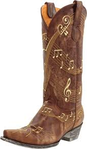 25+ Unique Old Cowboy Boots Ideas On Pinterest | Fence Hanging ... For Sale Archives Fryes Womens Booties Boot Barn Cha Living Cowboy Basics Part 1 Prodigy Boardshop Shoe Stores 1050 Shaw Ave Clovis Ca All Boots Shoes Store Locations View Weekly Ads And Store Specials At Your Fresno Walmart 3680 W 37 Best These Boots Were Made For Walking Images On Pinterest Megan Cranes Hot Bullrider Cody Jane Porter Old Gringo Walk Your Own Path In Men 31 Most Comfortable Women