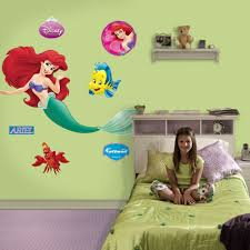 Fathead Princess Wall Decor by Queen Decal Promotion Shop For Promotional On D374 Marc Marques