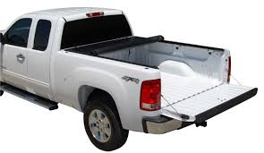 100 Fiberglass Truck Bed Cover Replacement Parts Pictures To Pin On Ford Ranger