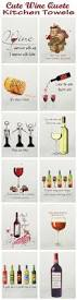 Wine Themed Kitchen Set by 218 Best Wine Gift Ideas Images On Pinterest Kitchen Wine Gifts