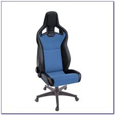 recaro office chair base chairs home design ideas 1j720mprle