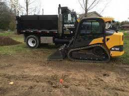 IMG_0183.JPG From Skid Steer / Dump Truck Service Inc. In Milwaukee ... Komatsu Hd2555 Dump Truck Service Repair Manual Sn 1001above Hauling Diamonds Management Group Inc Fls From Landscaping Llc Flawless Lawn Backhoe In New Jersey We Offer Equipment Rental Employment Fischer Trucking In Colorado Services Nsd Septic Cstruction Sherwood Park Fort Finance 3 Low Cost Landscape Supplies 20 Cum Scoop End Isuzu Cyh Centro Manufacturing 150 Mack Us Forest Truck First Gear 503143