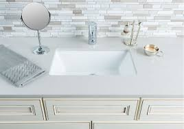 faucet com mno2113ru in white by miseno