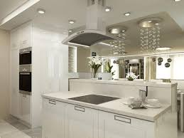 White Kitchen Design Ideas 2014 by 261 Best White Kitchens Images On Pinterest Kitchen Ideas White