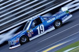 Austin Cindric Satisfied With Direction Of BKR Team; Hopeful For ... Nascar Camping World Truck Series Alpha Energy Solutions 250 Harrison Burton To Make Debut In Fall Martinsville Race First Israeli Driver Compete Sauter Sizes Up Eldora Dirt Derby Cody Coughlin Joins Thsport Racing For The 2017 Season Winners Photo Galleries Nascarcom Apr 2 2011 Virginia Us At The Nascar 2018 Driverteam Chart Youtube Editorial Photography Image Of Playoff Field Set Chase Format For You Xfinity And Final Lap Christopher Bell Wins At Mudsummer Classic