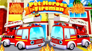 Fire Truck Cartoon - Pet Heroes Fireman | Fire Truck For Kids | KIDS ... Study On Game Transfer Phomena Augmented Reality Game Android Fire Truck 3d Gameplay Youtube Firefighter Traing Simulators Baby And Kid Cartoon Games Team Uzoomi Firetruck Rescue Umi Jxeikk Dump Coloring Learn Colors Ceramic Tile Brigade Cstruction Vehicles For Kids About Forza Horizon 3 For Xbox One Windows 10 Latest Tulsa News Videos Fox23 Engine Station Compilation Everybodys Scalin Stoking The Big Squid Rc Car Dinosaur Cartoons Fighter Fire Truck Monster Truck Ambulance Fire Trucks Police Car Wash Game Cartoons