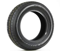 Ezytire - Tire Dealer Websites, Web Design And Internet Marketing Goodyear Vs Cooper Tire Which One Is Better Youtube Hercules Tires Kelly Propane Gas Safety Fs561 29575r225 All Position Tire Firestone Commercial Winter 1920 Ad Klyspringfield Co Pneumatics Caterpillar Parts Truck Buy Light Size Lt31570r17 Performance Plus Wheels Brakes Exhaust Oil Changes Alignments Jrs Cargo Ms Sava New Truck Tire Ericthecarguy Stay Dirty
