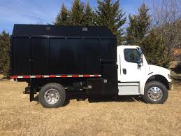 2018 Freightliner M2 Chip Truck – Timberland Truck Sales Custom Truck Bodies Flat Decks Mechanic Work Imel Motor Sales Home Of The Cleanest Singaxle Trucks Around Used 2006 Freightliner M2 Chipper Dump Truck For Sale In New Looking For A Chip Truck The Buzzboard 1999 Gmc Topkick C6500 Chipper For Sale Auction Or Lease Log Grapple Trucks Tristate Forestry Equipment Www Asplundh Tree Experts Chipper Body Hauling Vmeer Bc 2004 Ford F550 4x4 Stc56650 Youtube Chip Dump Intertional Used On In Michigan Gorgeous Ford