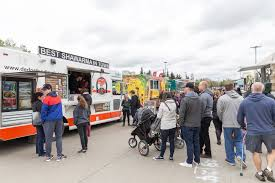 July 6, 2018 What The Truck?! At Edmonton Valley Zoo Menus – What ... The Truck Vintage Pizza Pie Co Mount Sideshooter Mensch Manufacturing Shockwave Jet Wikipedia Pafco Truck Bodies Home 1991 Chevy S10 Timmy The Truck Safety Stance Ny 2018 Vw Joins Pack Car Design News Shell Starship Semi Aims To Push Fuelefficiency Envelope Only Burger At Feast Feastvirginia Convoy Special Olympics Wyoming Washed And Waxed Auto Synthetic Danautosyntheticcom