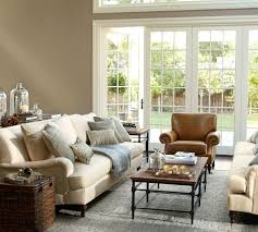 Pottery Barn Chesterfield Grand Sofa by Pottery Barn Carlisle Grand Sofa Best Home Furniture Decoration
