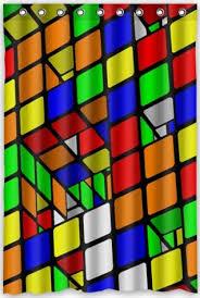magic cube zauberwürfel wasserdichter stoff polyester