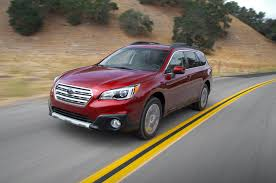 2015 Subaru Outback 3.6R First Test - Motor Trend 2015 Subaru Outback Review Autonxt Off Road Tires Truck Trucks 2003 Wagon In Mystic Blue Pearl 653170 Subaru Outback Summit Usa Cars New 2019 25i Limited For Sale Trenton Nj Vin 2018 Premier Top Trim The 4cylinder The Ten Best Used For Offroad Explorations 2008 Century Auto And Dw Feeds East Why Is Lamest Car Youll Ever Love 2017 A Monument To Success On Wheels Groovecar Caught Trend Pfaff