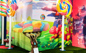 Sneak Peek: Candytopia DO's And DON'Ts - Mpls.St.Paul Magazine La Times Coupon Code Carnival Money Aprons Coupon Codes For Overstock Fniture Yelp How To Get Every Possible Discount At The 2018 State Fair Of Texas Bjs Whosale Club Coupon Candytopia La Sneak Peek Dos And Donts Mplsstpaul Magazine Lion King New York Promo Dicks Sporting Good Shipping Spend An Hour Immersed In A Candy Land Amy Ever After 8 Things Know Before You Visit Atlanta
