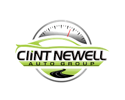 New Trucks - Roseburg, OR Truck Dealership - Clint Newell Chevrolet Exchange Parts Breathing New Life Into Worn S Volvo Truck Repair Calamo Enter Your Bran Shop Services Action 8 Easy Car Upgrades For Better Performance Gear Patrol New Parts 1950 Chevrolet Pickups 3100 Vintage Truck Sale Chevy Silverado Aftermarket Luxury The Level We Breathe K5 Blazer Lmc Famous 2018 Powertrain Relife Plus Process Map John Deere Canada Keegan Little_truck_333 Instagram Profile Picbear New Ray Country Hauler With Cage Chickens Coop 2004 Fresh