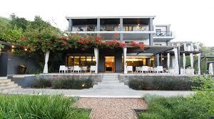100 Kensington Place Table Mountain Cape Town AndBeyond