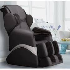 Cozzia Massage Chair 16027 by Custom Massage Chairs You U0027ll Love Wayfair