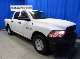 New Ram Trucks For Sale In Anchorage   Lithia CDJRF Of Anchorage Caterpillar 740b For Sale Anchorage Ak Year 2015 Used Chrysler Dodge Jeep Ram Center Wasilla Palmer Truck Month 2018 Dealership In Cdjr Hours Western 2007 Caterpillar 740 Ejector Articulated N C Cars Preowned Autos Alaska Auto New And Certified Toyota Akpreowned Alaska99515previously Owned Sale Lithia Cdjrf Of