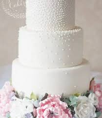 Looking For A Wedding Cakes