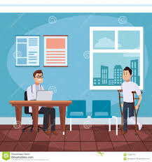 Doctors Office Cartoon Stock Vector. Illustration Of Chairs ... Immersive Planning Workplace Research Rources Knoll 25 Nightmares We All Endure In A Hospital Or Doctors Waiting Grassanglearea Png Clipart Royalty Free Svg Passengers Departure Lounge Illustrations Set Stock Richter Cartoon For Esquire Magazine From 1963 Illustration Of Room With Chairs Vector Art Study Table And Chair Kid Set Cartoon Theme Lavender Sofia Visitors Sit On The Cridor Of A Waiting Room Here It Is Your Guide To Best Life Ever Common Sense Office Fniture Computer Desks Seating Massage Design Ideas Architecturenice Unique Spa
