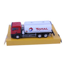 RMZ CITY 144027A 1/64 Man Oil Tanker Truck (TOTAL) Diecasts Toy ... Joal Ja0355 Scale 150 Lvo Fh12 420 Tanker Truck Cisterna Oil Bowser Tanker Wikipedia Dot Standard Oil Tank Truck Trailer 35000 L Transport Tanker Hot Selling Custom Fuel Hino Trucks For Sale In Spill History And Etoxicology Exxon Drive Rather Than Pipe Buy Best Beiben 10 Wheeler Truckbeiben Truck Manufacturer Chinafood Suppliers China Howo H5 Oilfuel Powertrac Building A Better Future Transporter Online Heavy Vehicle Tank With Fuel Royalty Free Vector Clip Art Lego City 60016 At Low Prices In India Zobic Oil Cstruction Learn Cars