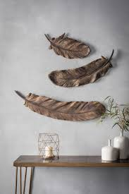 Wooden Fork And Spoon Wall Hanging by 780 Best Wall Decor Images On Pinterest Wall Decor Wall Décor