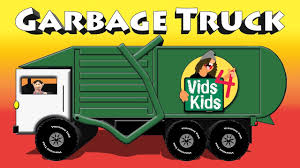 Garbage Truck Kids Video Green Garbage Truck For Children - YouTube Matchbox Garbage Truck Large Walmartcom First Allectric Garbage Truck In California Electrek Amazoncom Think Gizmos Friction Toys For Boys Girls Toy Trucks Crashes Into Columbus Circle Subway Station Driver Boy Mama A Trashy Celebration Birthday Party The Top 15 Coolest For Sale In 2017 And Which Is Love Lovers Evywhere Children With Blippi Learn About Recycling Some Towns Are Videotaping Residents Streams American When It Comes To Trucks Bigger No Longer Better Star