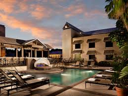 El Patio Motel Key West by Crowne Plaza Key West La Concha Key West Florida