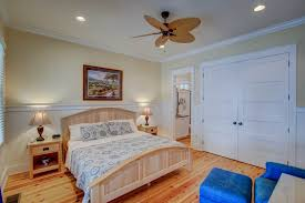 Palmetto Beach House IOP Isle of Palms South Carolina