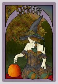 Spirit Halloween Newington Ct by 667 Best Images About Mabon Samhain On Pinterest Magick