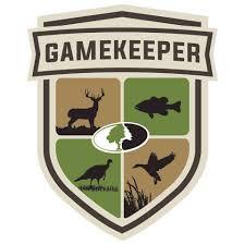 100 Gamekeepers Mossy Oak GameKeepers Home Facebook